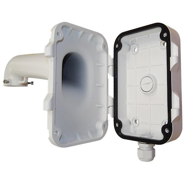 Ds 1604zj Camera Systemen Pg Security Systems