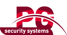 PG Security Systems